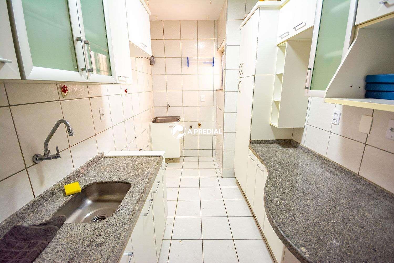 Apartamento à venda no Cambeba: a2ca5854-0-dsc_0122.jpg