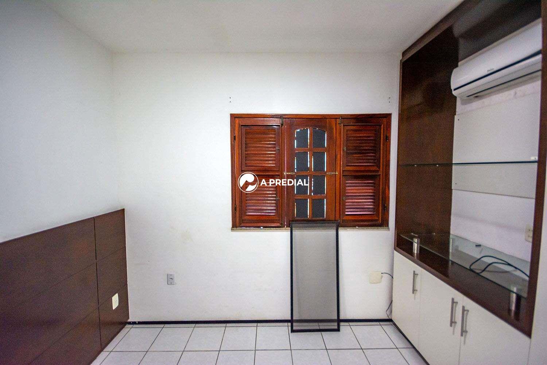 Apartamento à venda no Cambeba: a4df8e81-3-dsc_0119.jpg