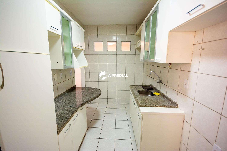 Apartamento à venda no Cambeba: b7c77d04-2-dsc_0123.jpg