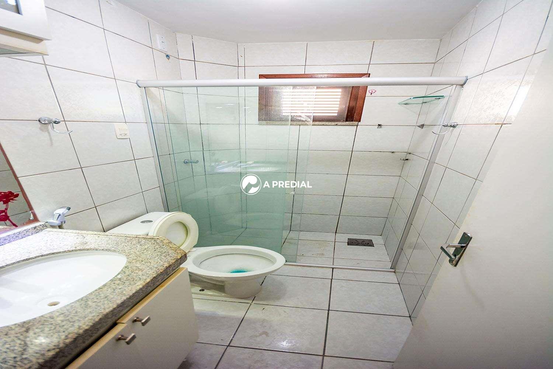 Apartamento à venda no Cambeba: c9013197-6-dsc_0120.jpg