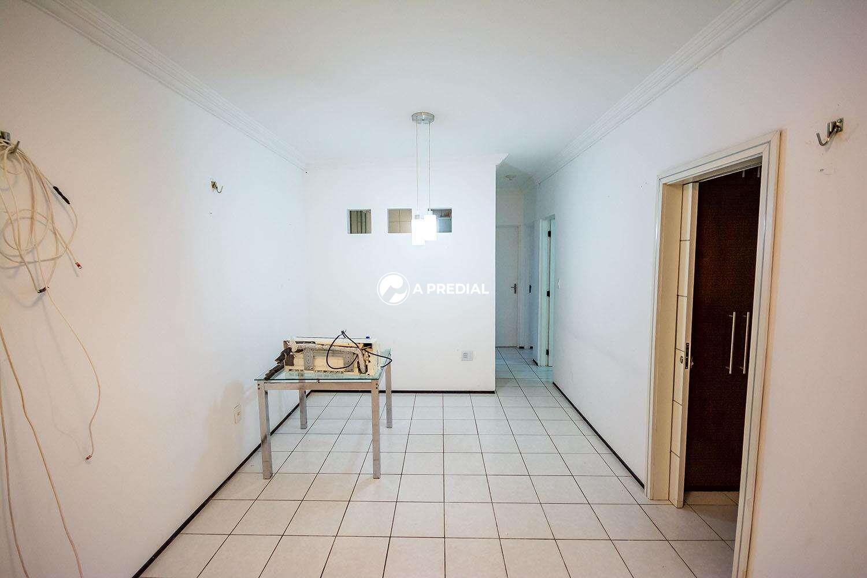 Apartamento à venda no Cambeba: d35a5089-3-dsc_0117.jpg