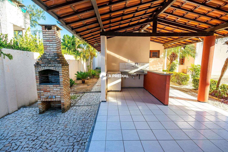 Apartamento à venda no Cambeba: e5a6226e-2-dsc_0112.jpg