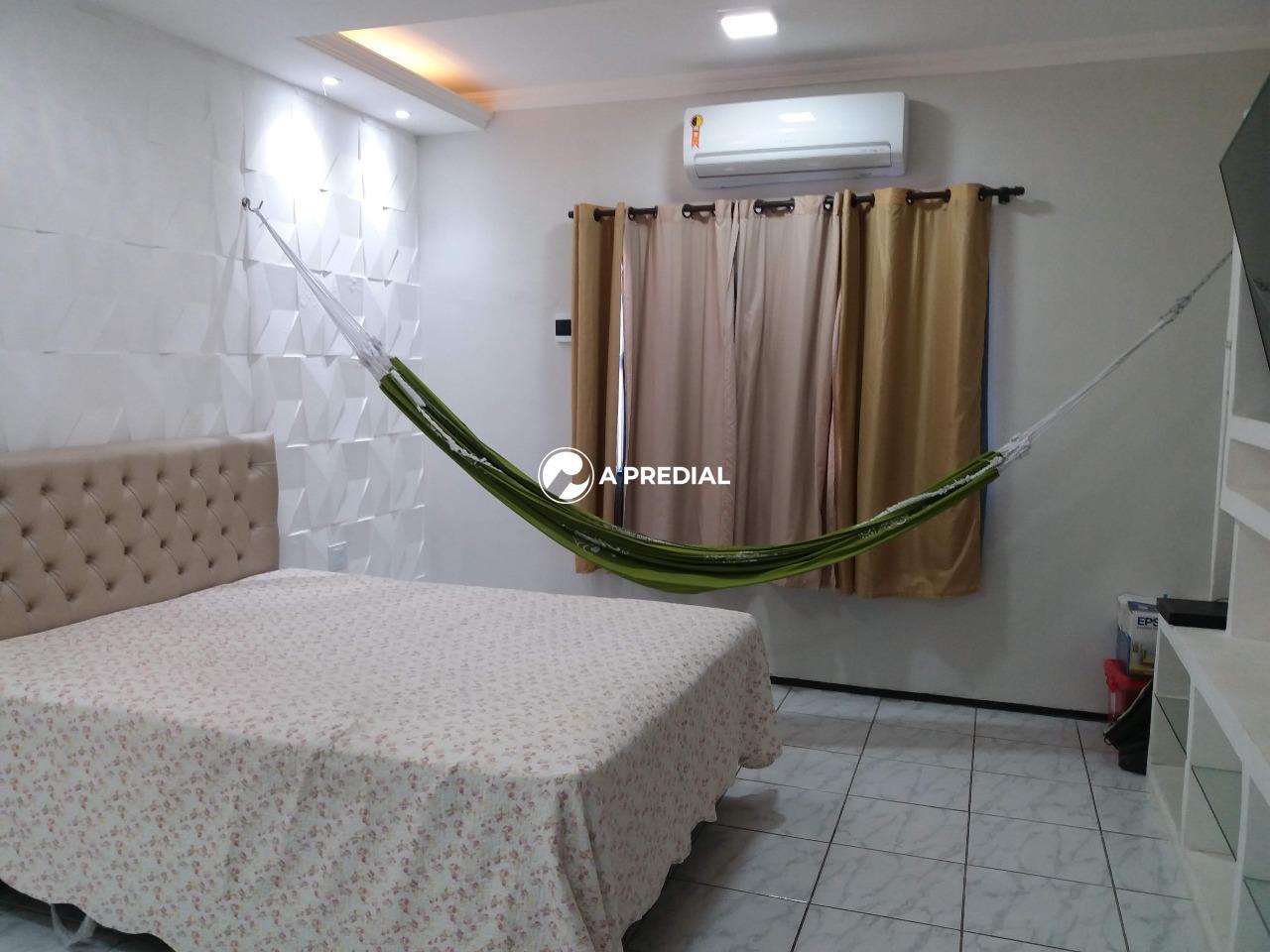 Casa para aluguel no Maraponga: quarto Casa Maraponga
