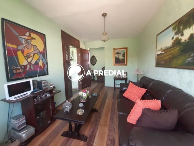 Casa à venda no São João Do Tauape: