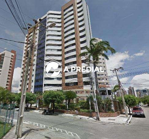 Apartamento à venda no Patriolino Ribeiro: 6120eda9-9-1.jpg