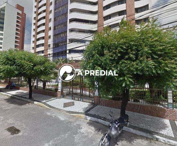 Apartamento à venda no Patriolino Ribeiro: cb907840-b-capturar.jpg