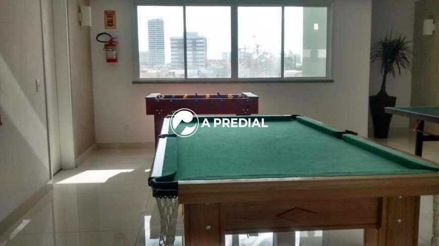 Apartamento à venda no Farias Brito: 1b79b652-4-d6262cfa29685b1fd3755f2daaccd1d8.jpg