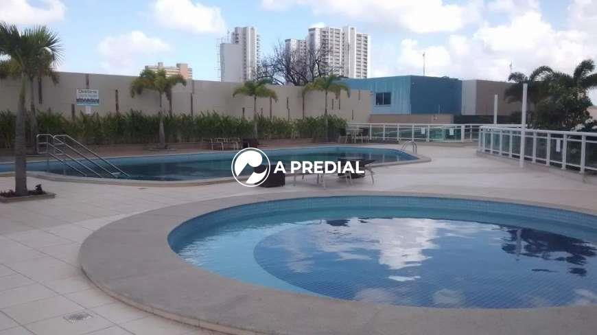 Apartamento à venda no Farias Brito: 256921ad-4-6107d6151fd9aa23fc838510e2569314.jpg