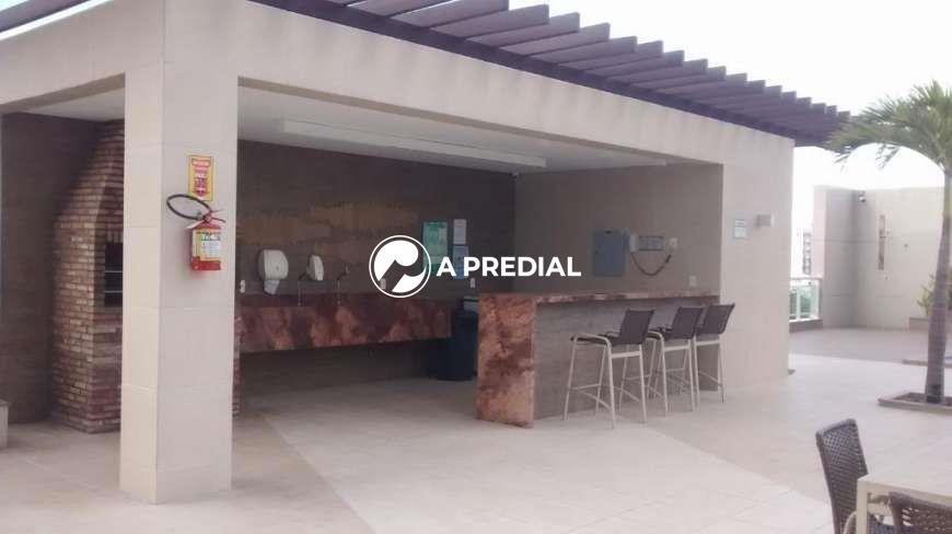 Apartamento à venda no Farias Brito: 575b5312-3-6a88ab4ec1f6e688dadbea3a3db8b9b9.jpg