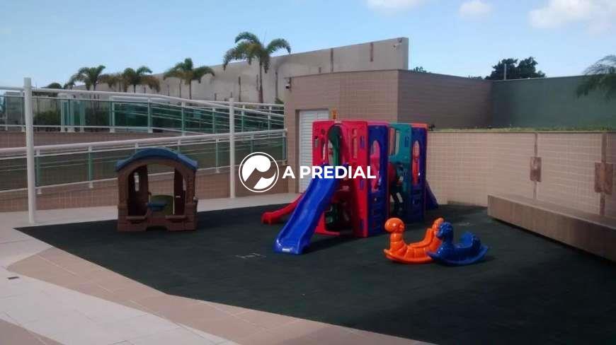 Apartamento à venda no Farias Brito: b6daebf6-6-33315e7de105ca65ea530780306e92cb.jpg