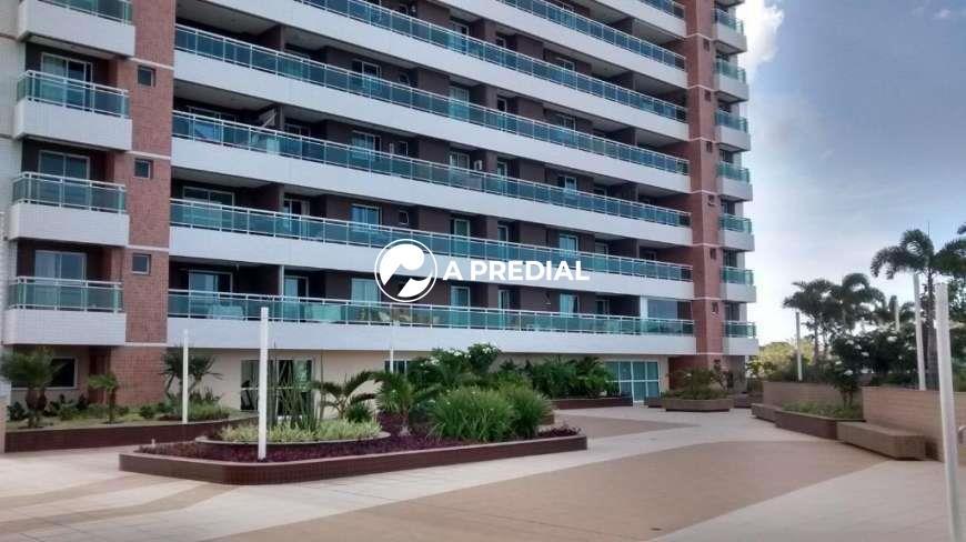 Apartamento à venda no Farias Brito: dfabd703-0-3f383f80a8e8a1af7a77d71a135673e6.jpg