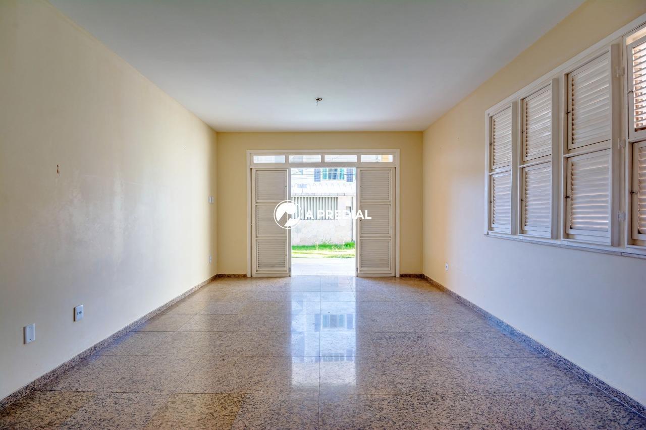 Casa para aluguel no Joaquim Távora: sala Casa Joaquim Távora