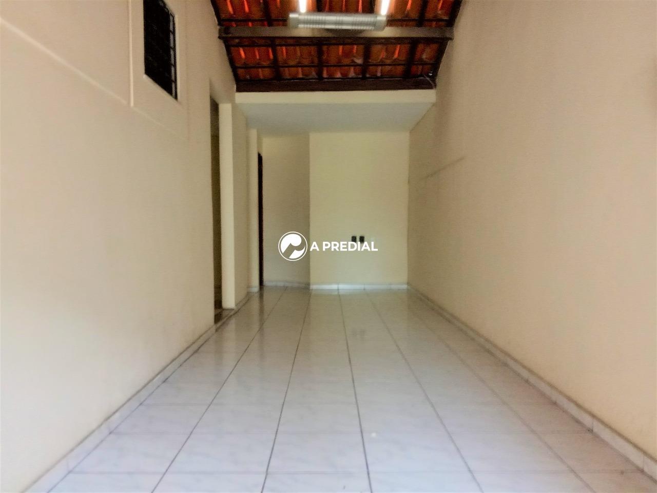 Casa para aluguel no Parque Manibura: