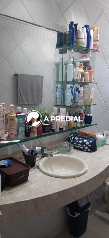 Apartamento à venda no Papicu: