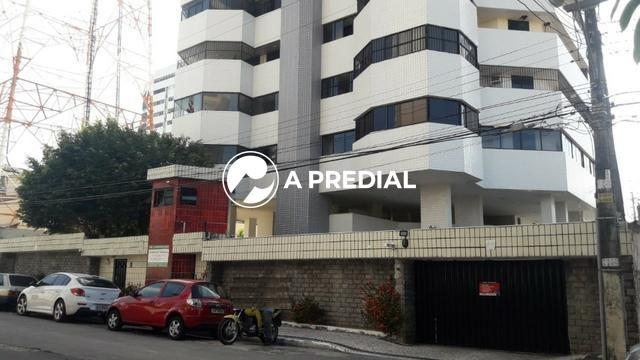 Apartamento à venda no Dionisio Torres: