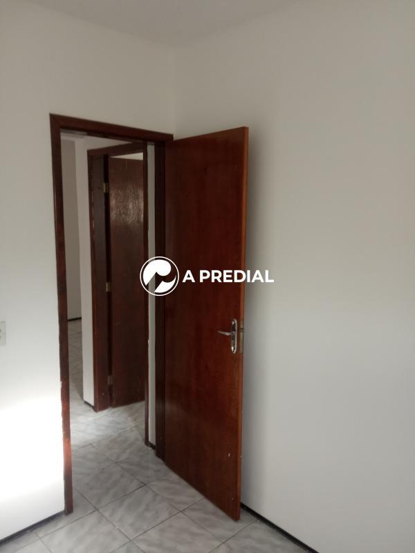 Apartamento para aluguel no Papicu: