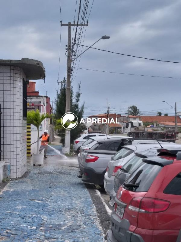 Galpão à venda no Cais do Porto: