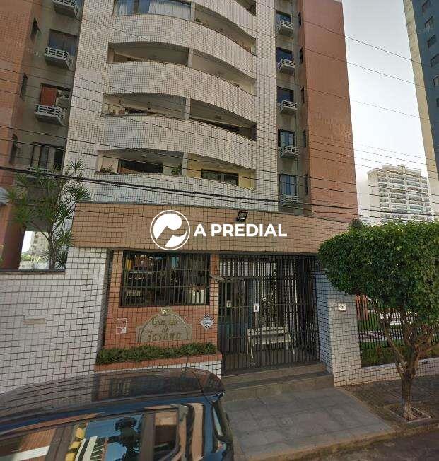 Apartamento à venda no Patriolino Ribeiro: aad4ca28-2-2.png