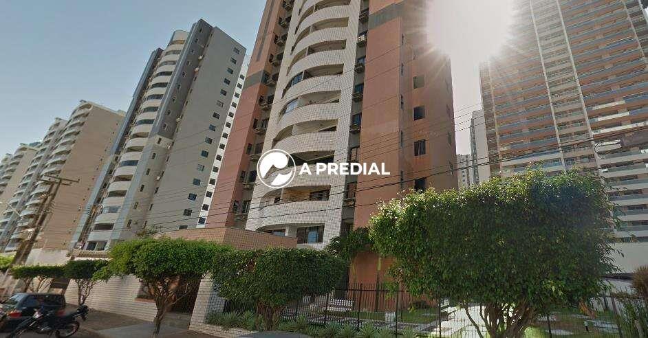 Apartamento à venda no Patriolino Ribeiro: bf6fe982-5-capturar.png