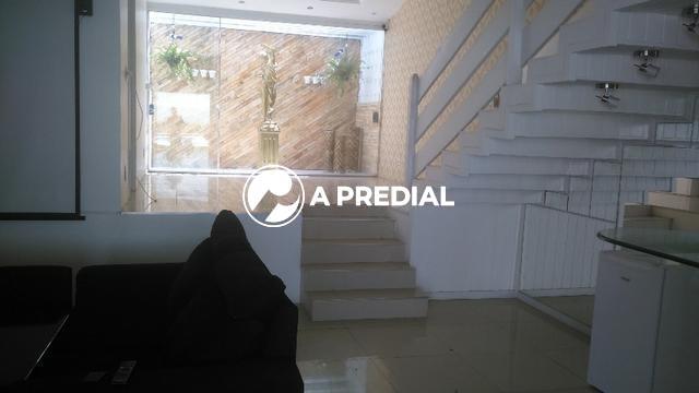 Casa à venda no Vicente Pinzon: