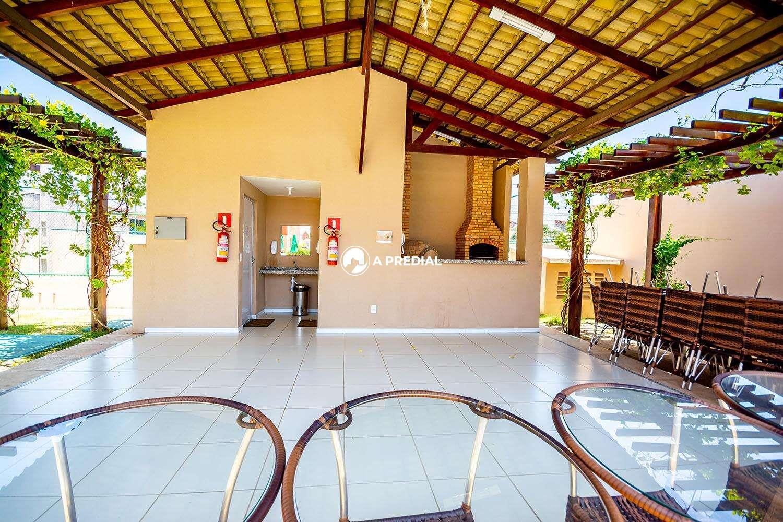 Apartamento à venda no Itaoca: 565aa184-c-dsc_0037.jpg