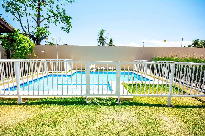 Apartamento à venda no Itaoca: b34ee7ee-2-dsc_0036.jpg