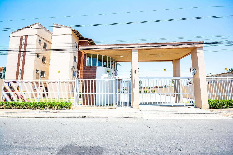 Apartamento à venda no Itaoca: f729f169-4-dsc_0054.jpg