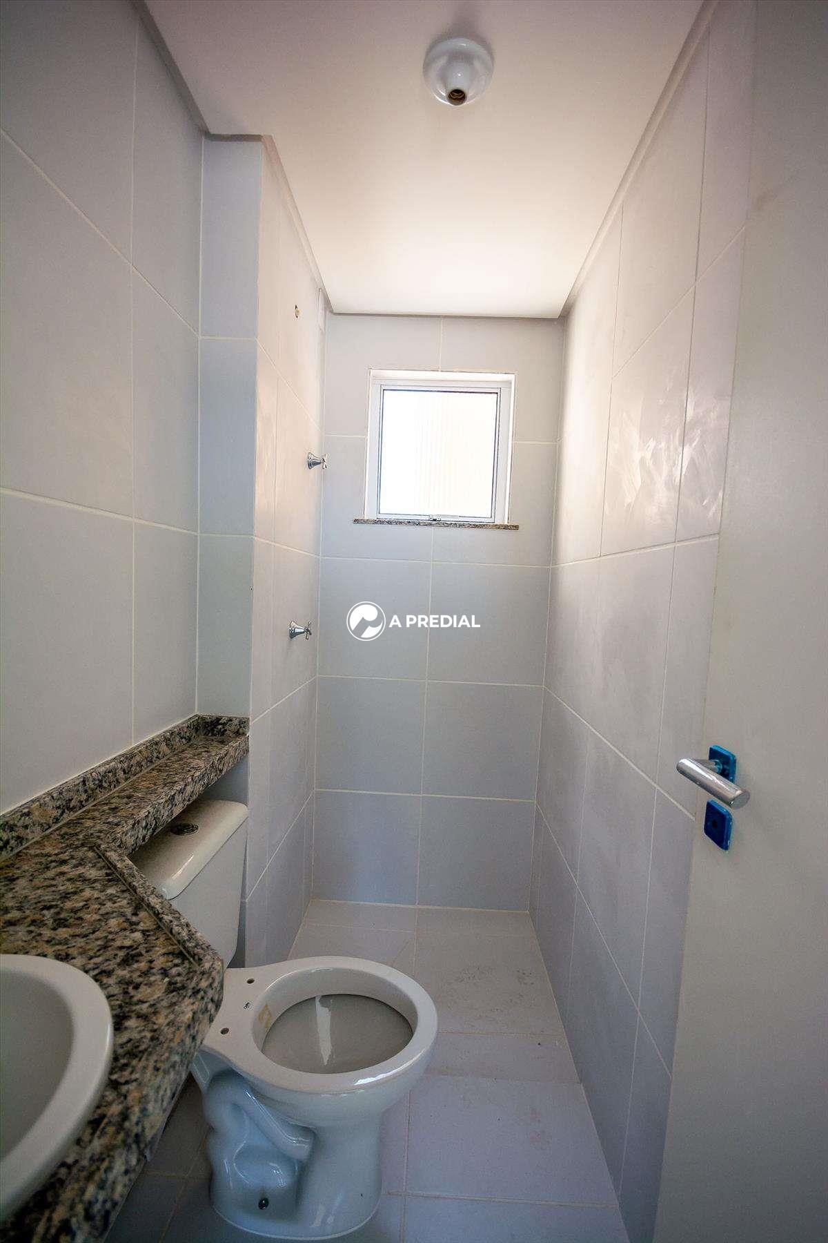 Apartamento à venda no Itaoca: 25627e3b-2-dsc_0048.jpg