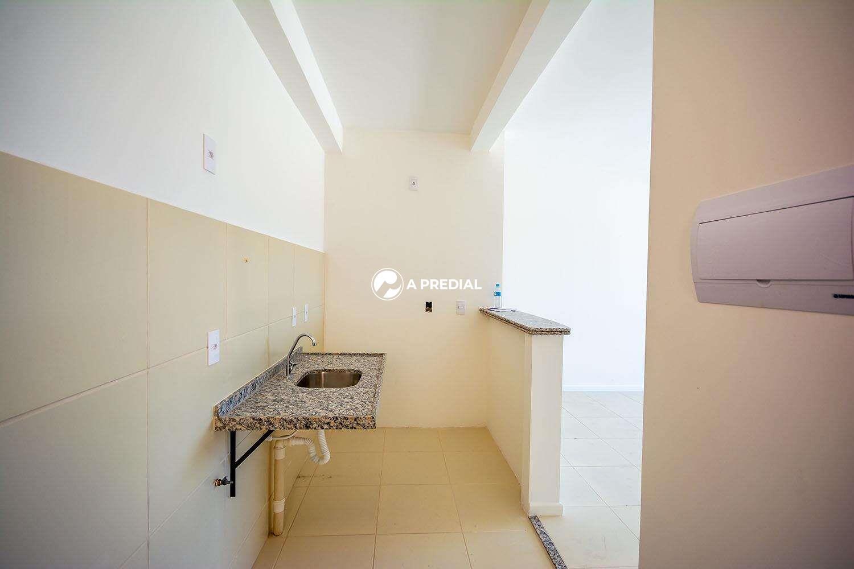 Apartamento à venda no Itaoca: 27de6ea5-6-dsc_0052.jpg