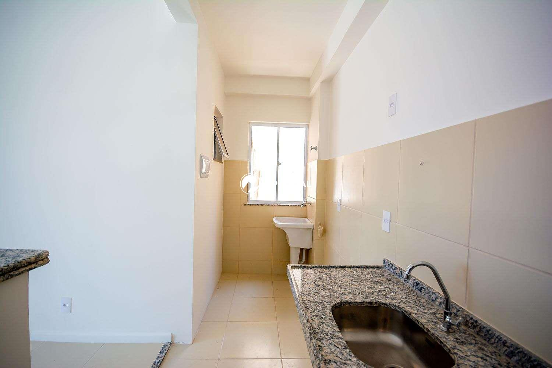 Apartamento à venda no Itaoca: 4eedc58c-a-dsc_0053.jpg