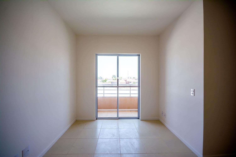 Apartamento à venda no Itaoca: 4ff08481-3-dsc_0041.jpg