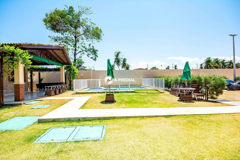 Apartamento à venda no Itaoca: 510c675d-b-dsc_0040.jpg