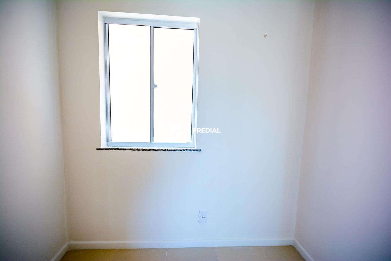 Apartamento à venda no Itaoca: 5d9c047a-9-dsc_0050.jpg