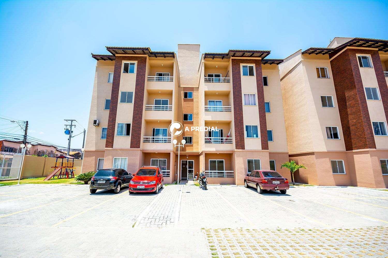 Apartamento à venda no Itaoca: 6865dfe6-d-dsc_0034.jpg