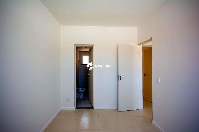 Apartamento à venda no Itaoca: 6d7d59a7-6-dsc_0047.jpg