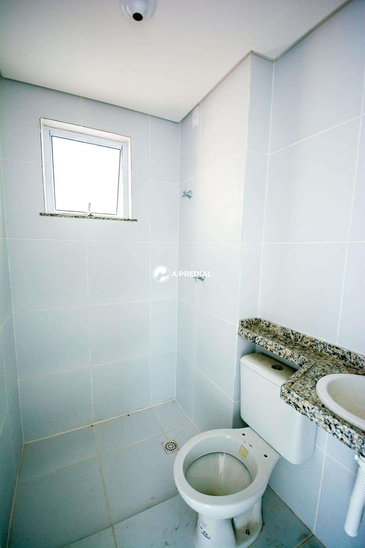 Apartamento à venda no Itaoca: 7f5f7509-2-dsc_0043.jpg