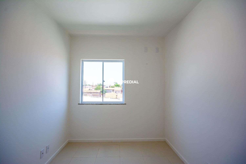 Apartamento à venda no Itaoca: 972896b8-8-dsc_0046.jpg