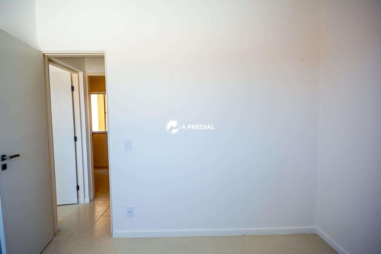 Apartamento à venda no Itaoca: a0cb6bf0-a-dsc_0045.jpg