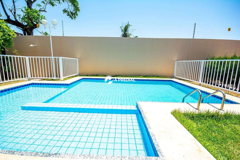 Apartamento à venda no Itaoca: c83da03f-a-dsc_0035.jpg
