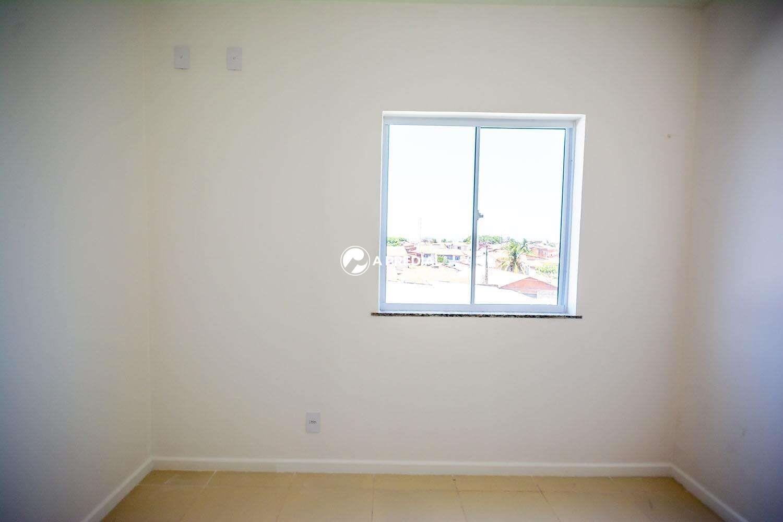 Apartamento à venda no Itaoca: ce0276cd-b-dsc_0044.jpg