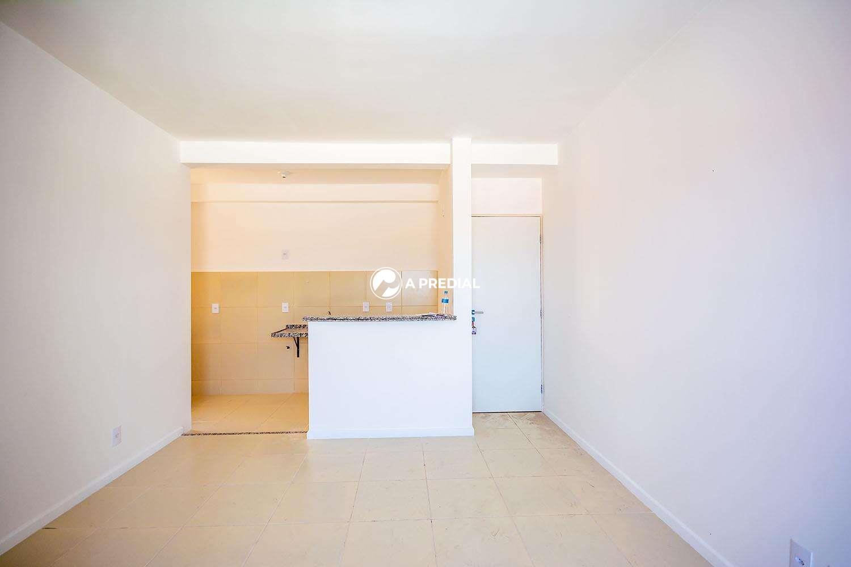 Apartamento à venda no Itaoca: ec9192a8-f-dsc_0042.jpg