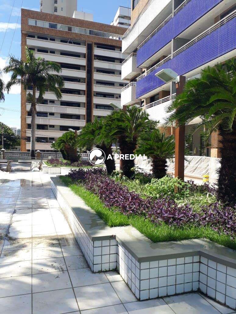 Apartamento à venda no Meireles: 12653039-0-img-20200114-wa0026.jpg