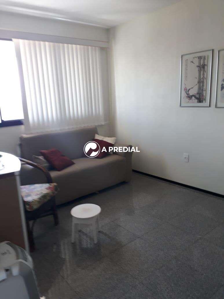 Apartamento à venda no Meireles: 12f1005a-f-img-20200114-wa0019.jpg