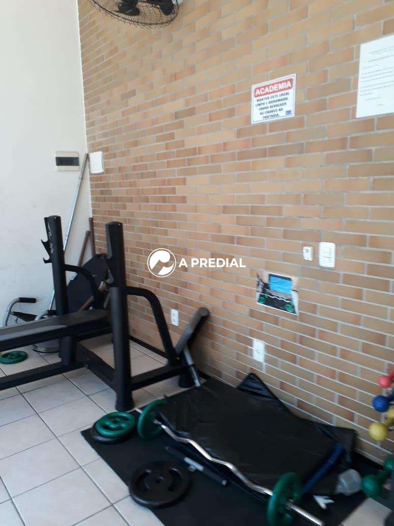 Apartamento à venda no Meireles: 20536f71-e-img-20200114-wa0027.jpg