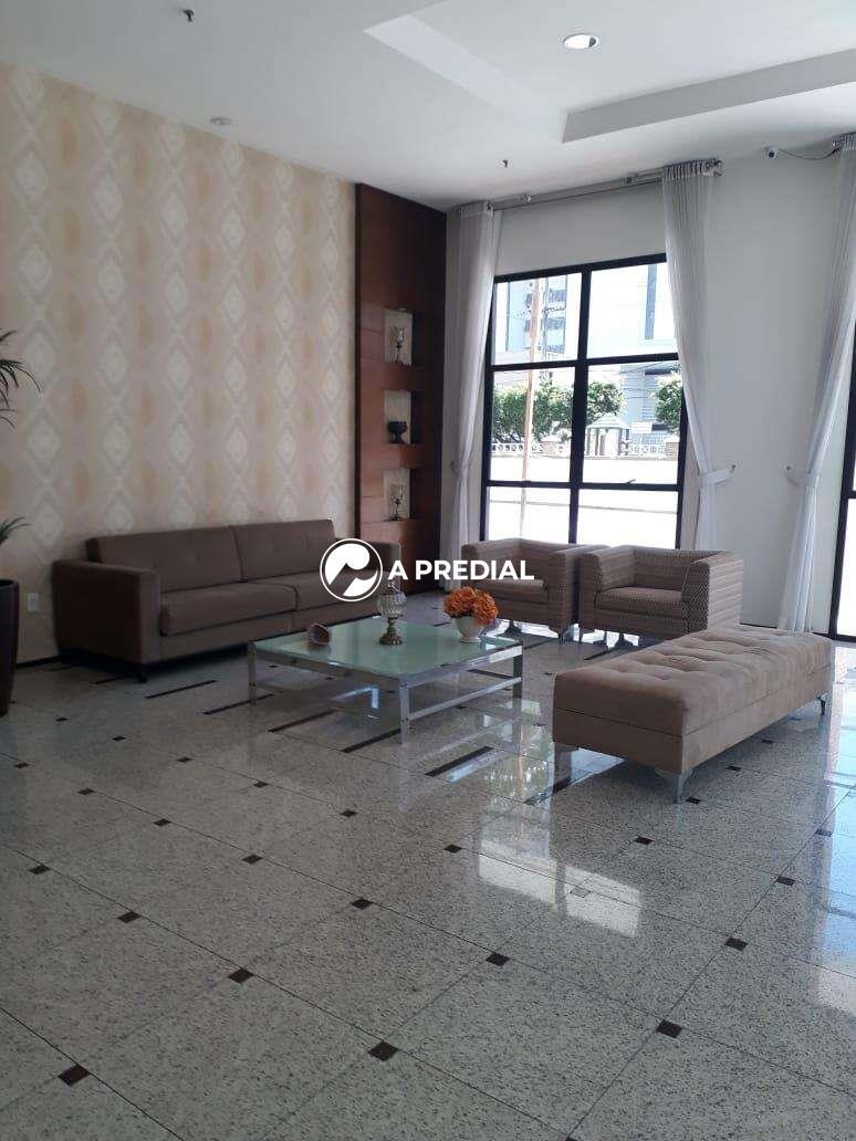 Apartamento à venda no Meireles: 3b076039-5-img-20200114-wa0022.jpg
