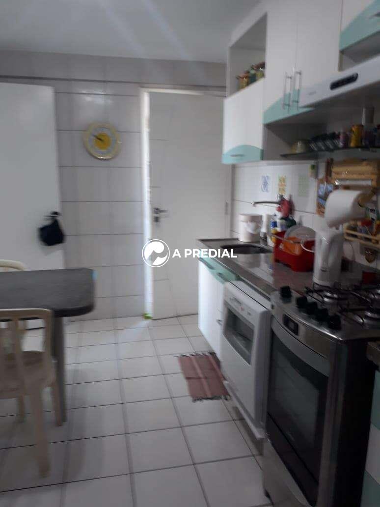 Apartamento à venda no Meireles: 56aaef05-d-img-20200114-wa0008.jpg
