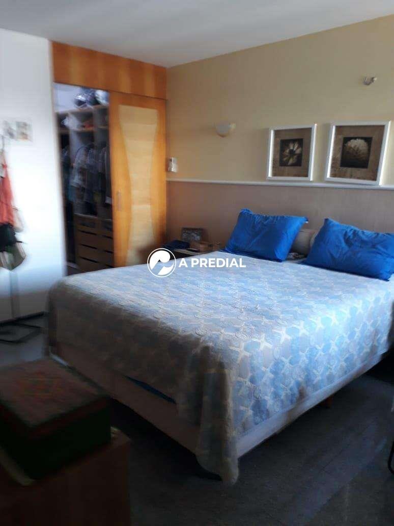 Apartamento à venda no Meireles: 6cda8e70-a-img-20200114-wa0014-1.jpg