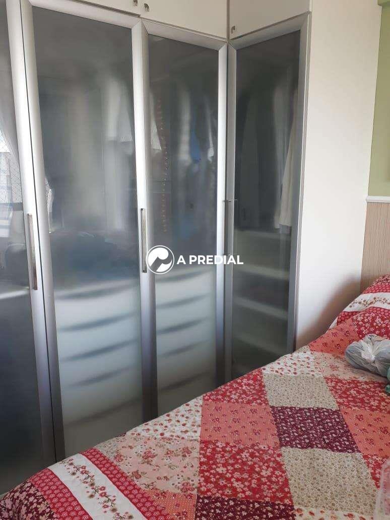 Apartamento à venda no Meireles: 70aea8f9-4-img-20200114-wa0005.jpg