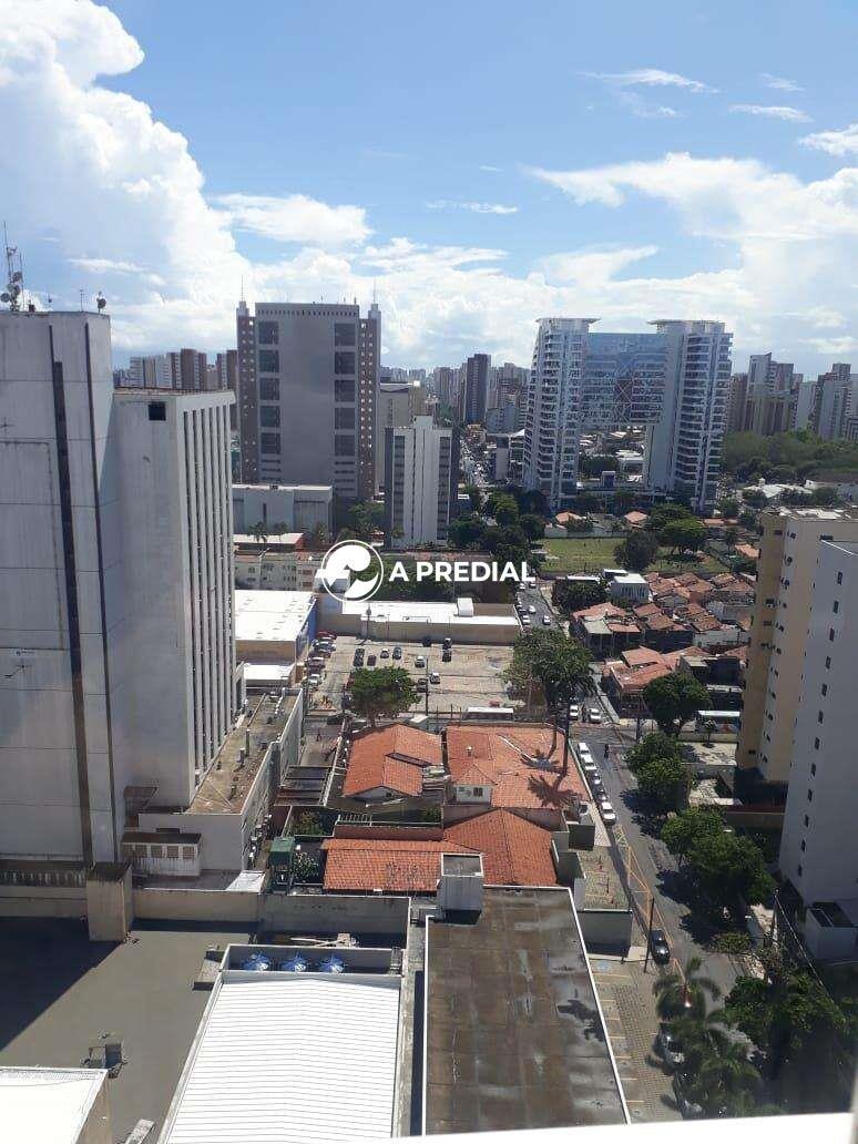 Apartamento à venda no Meireles: 8c2d60be-9-img-20200114-wa0013.jpg