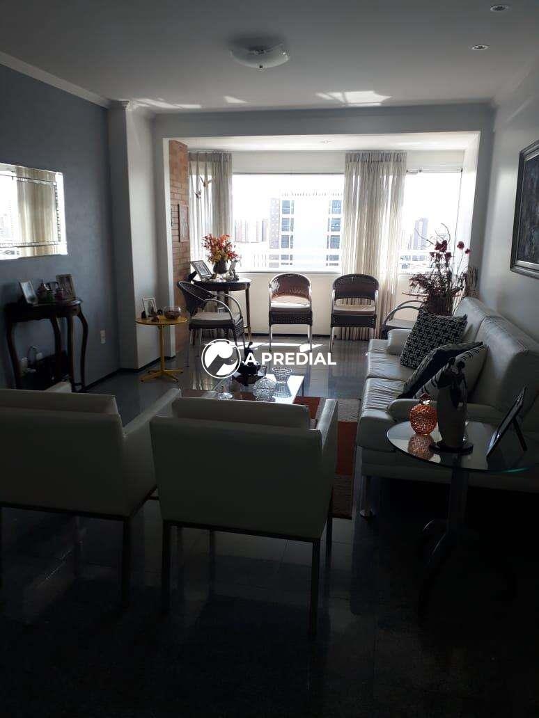 Apartamento à venda no Meireles: 8c367e22-c-img-20200114-wa0010.jpg